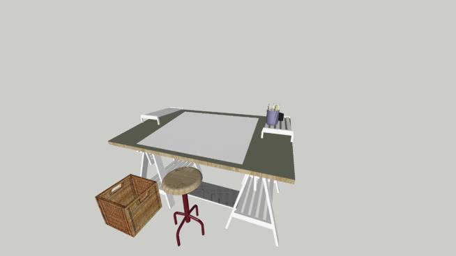 Creative Space (artist, designer)