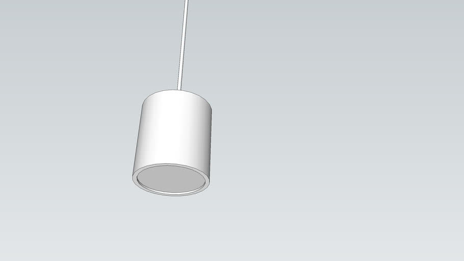 5 Pendant By Wac Lighting