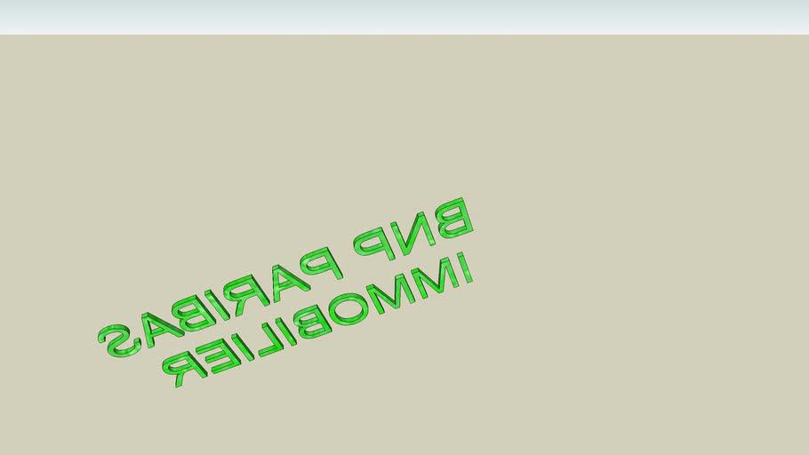 logo bnppi