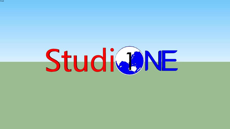 StudiOne TV