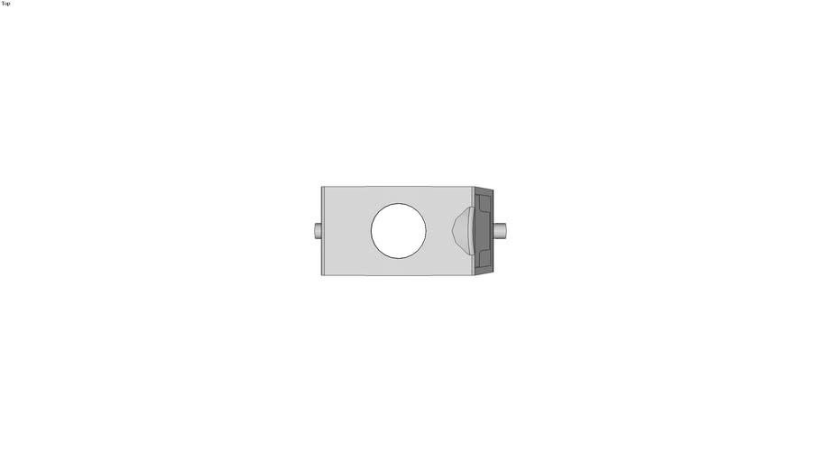 HDC HB 16 TOVL 1xM32G