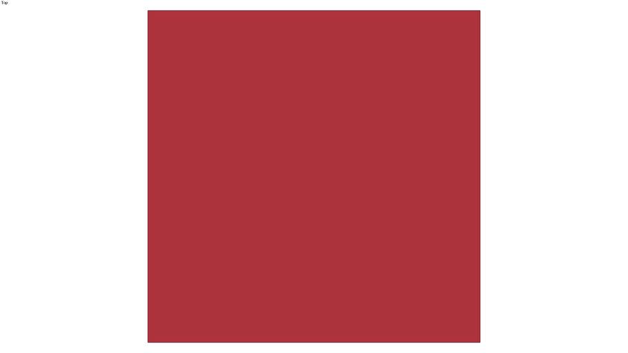 ROCKIT3D | Paint Satin RAL3031