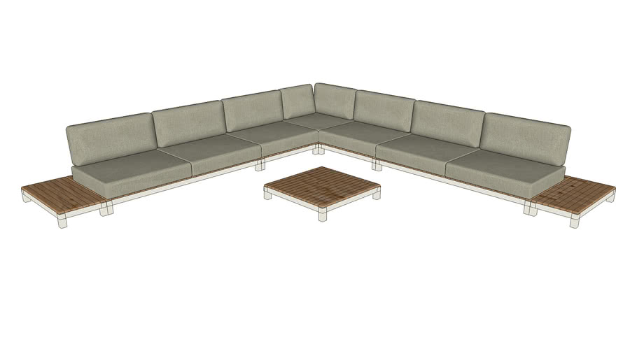 SUNS-Evora-Collection-2020-Loungeset-3h3