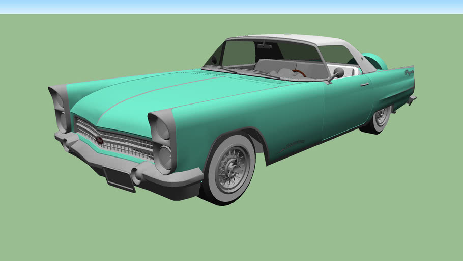 gta iv peyote (with a few textures)