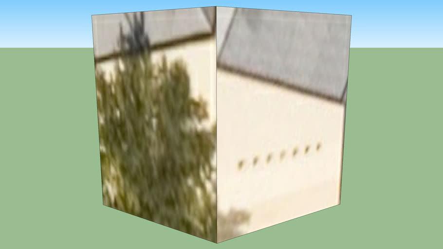 d_edificio9