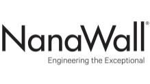 NanaWall Folding Glass Wall Systems