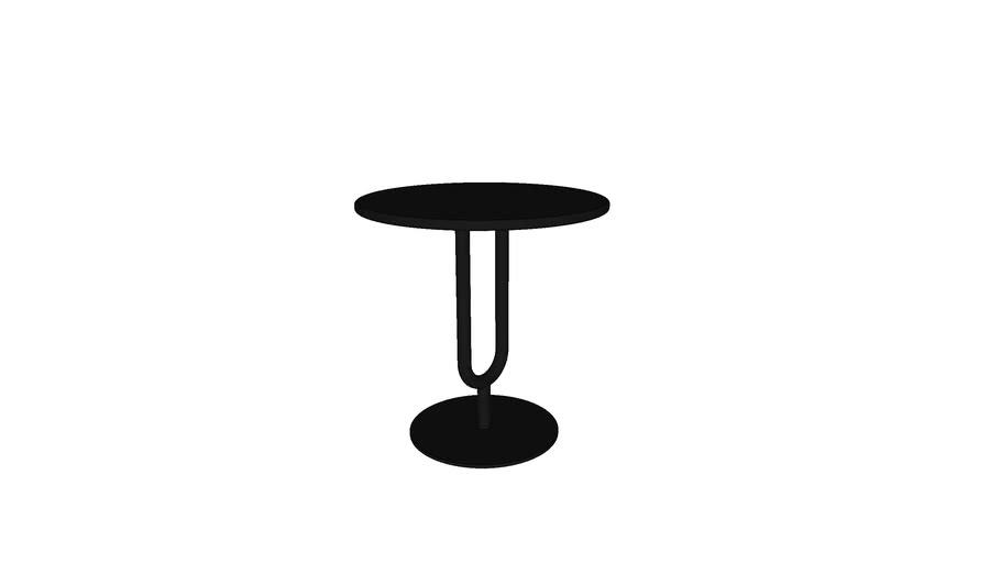 INFINITY - DIAPASON TABLE FAVARETTO&PARTNERS
