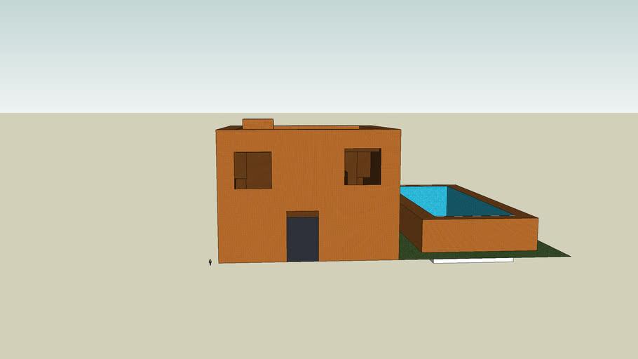 casa gigante