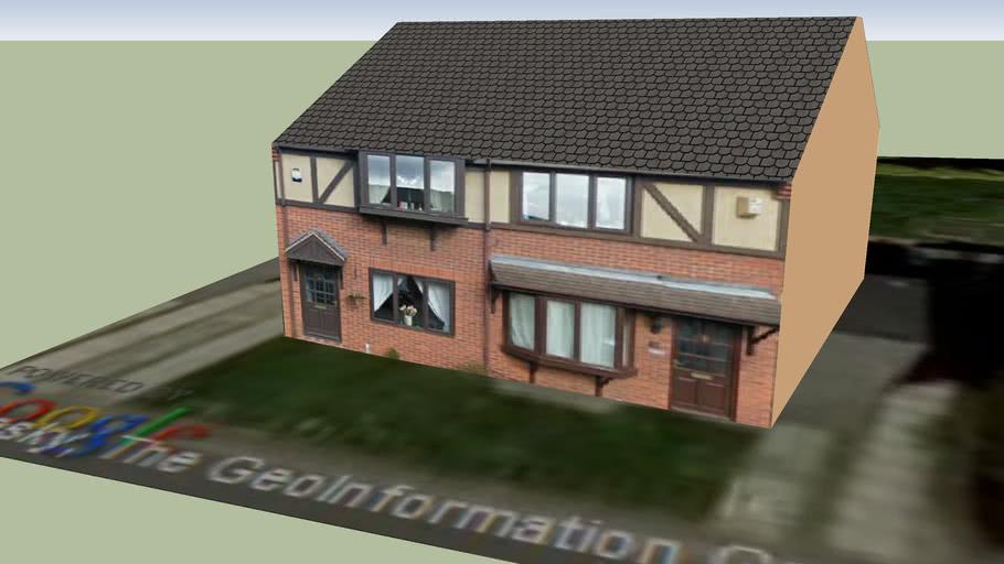Building in Normanton 0002