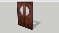 door&windows