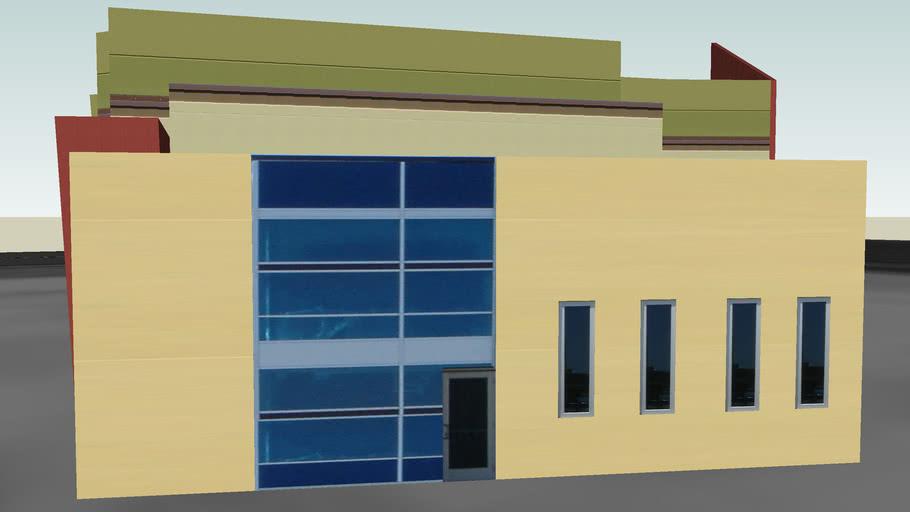 Center for Technology Enterprises