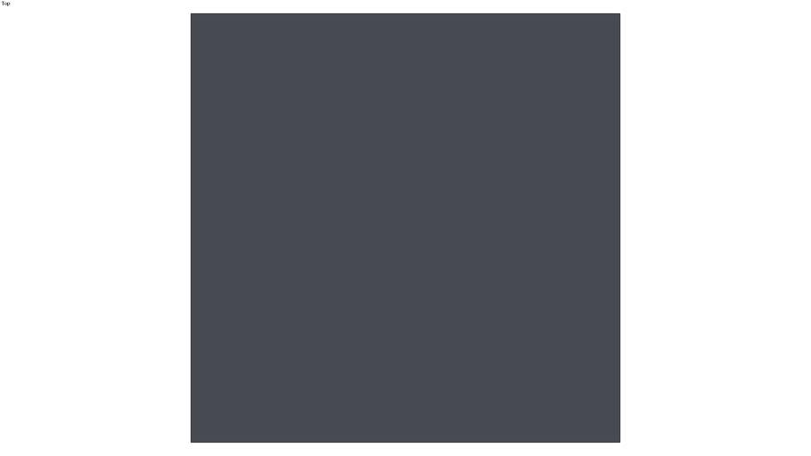 ROCKIT3D | Stucco Exterior Smooth RAL7024