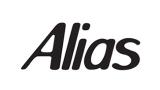 Alias Design