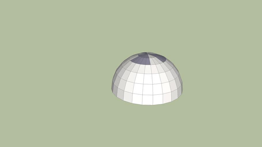Semicircle