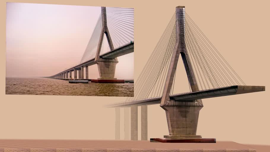 Bridge / 2