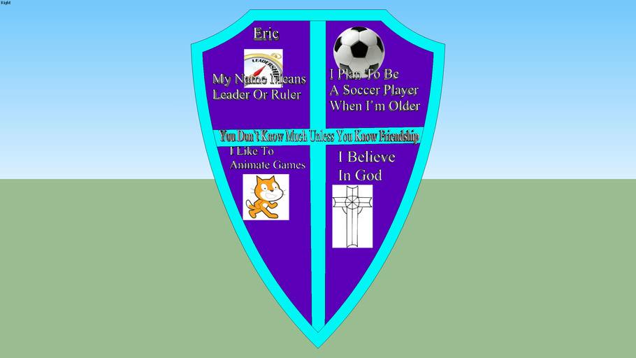 gses-2012la6-4-shield-erich