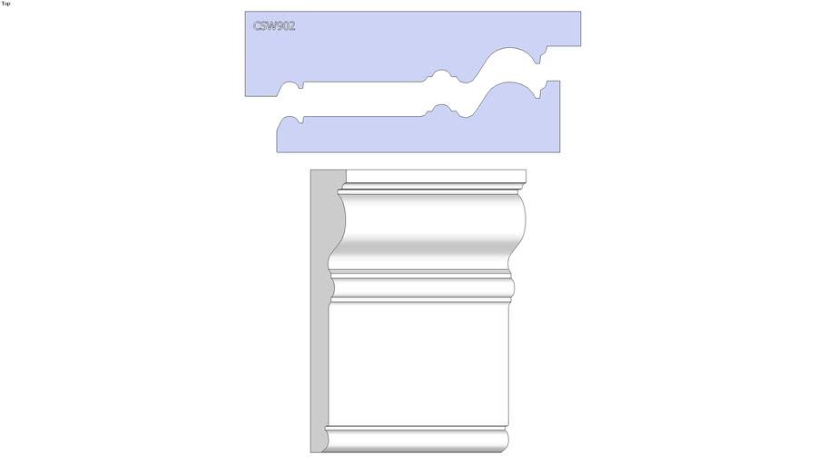 CSW902