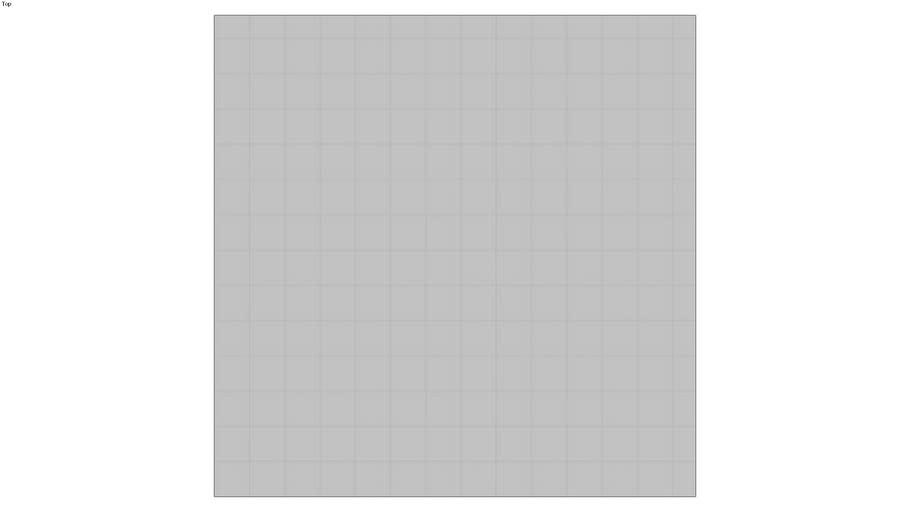 ROCKIT3D | Tiles 0013 matte (15x15 cm)