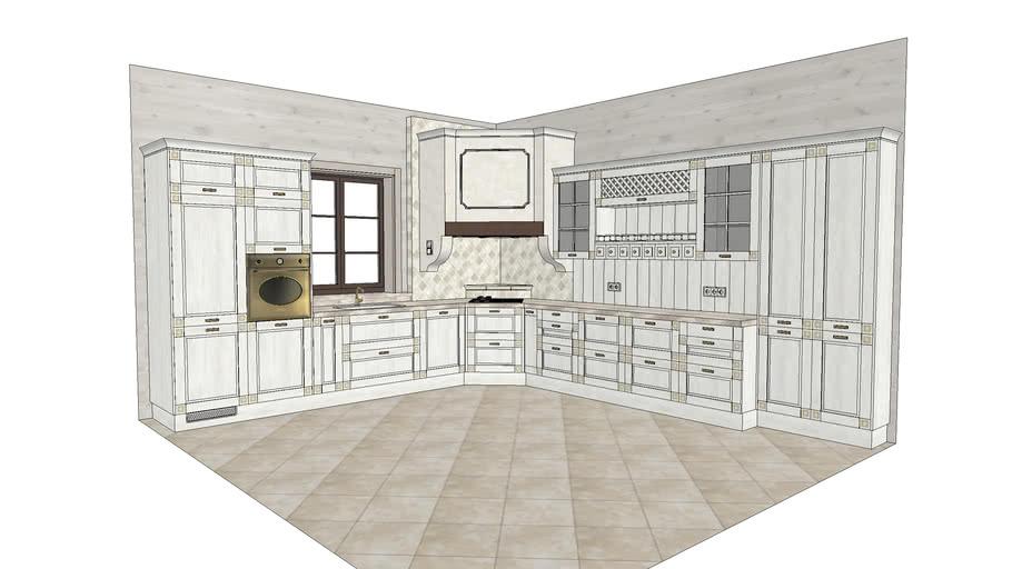 Kitchen_ASM_Camellia