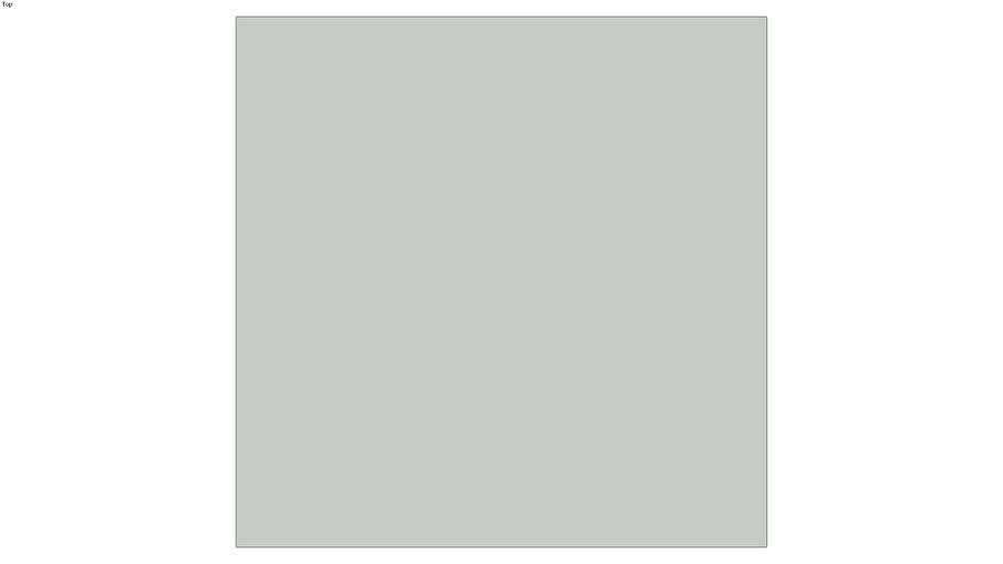 ROCKIT3D   Fabric Cotton RAL9018