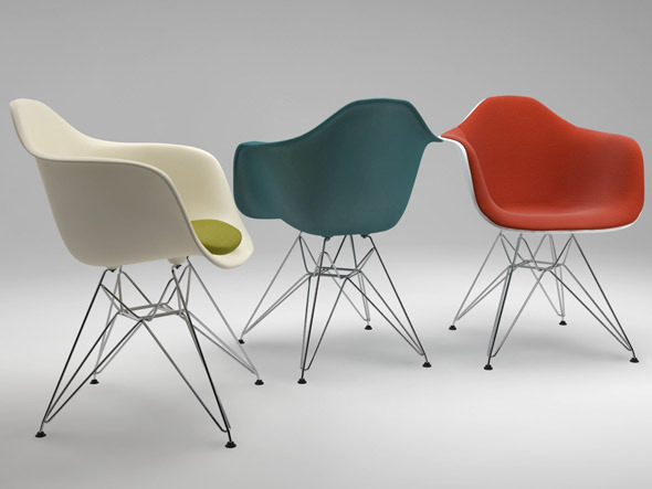 Cadeiras e Poltronas - Chairs n Armchairs