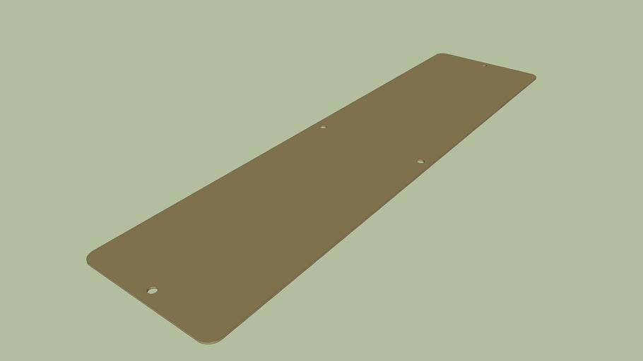 hddheroes steelplate