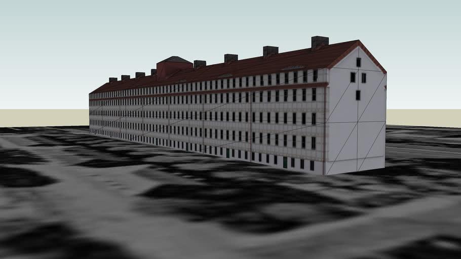 Franckesche Stiftung Halle - 2