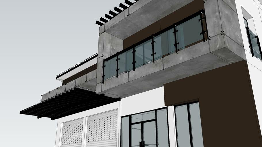 h2olive Design