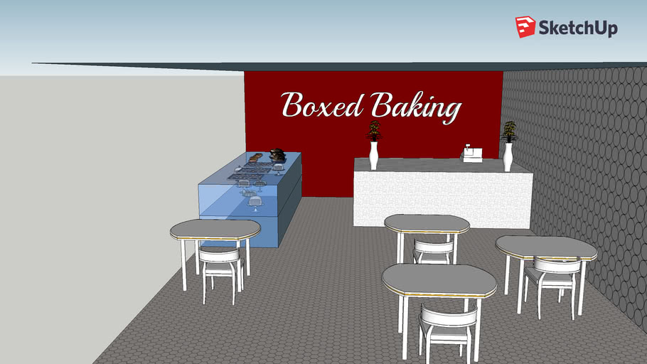 Md3_Final.Project_box.peyton(the.interior.design).skp
