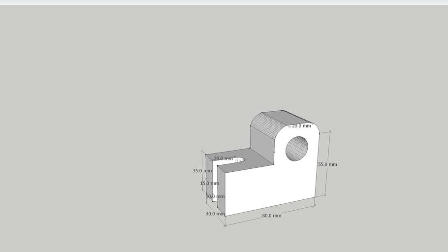 CAD DICK SUCK