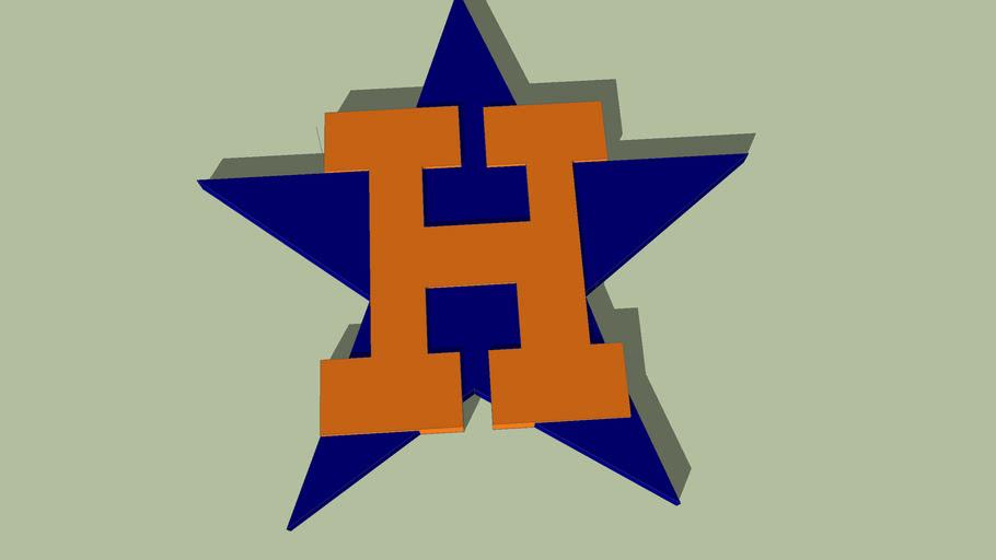 H-Town Star