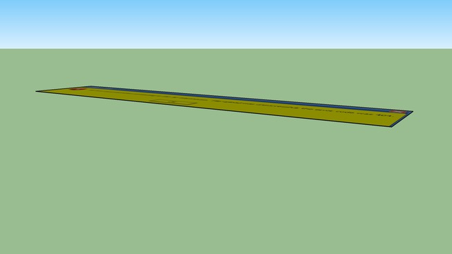3D Warehouse Error - Sketchup 6
