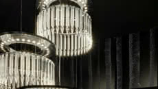 CLASSIC_LAMP CEILING