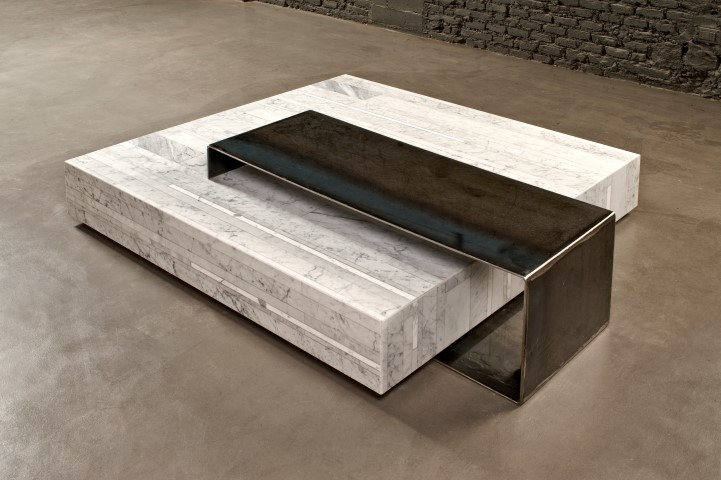 Ta_Volo table