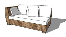 Мебель Терраса