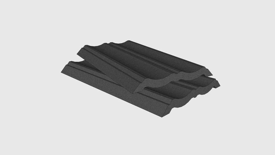 Skum Acoustics - Kotka - Versatile sound absorber