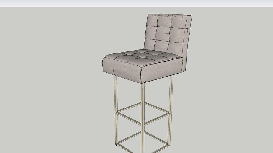 吧檯椅 bar chair