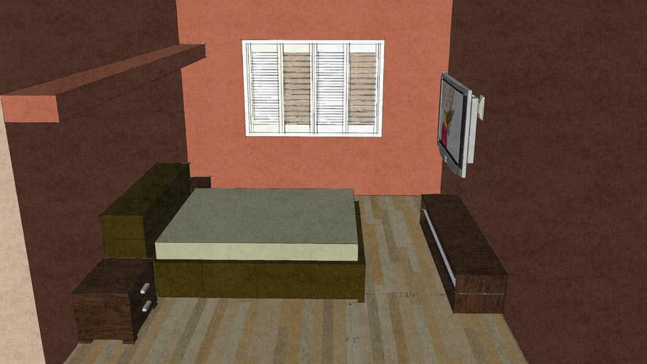 bedroom-jj ldc