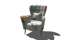 sofa 1pla