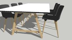 Level 5 Office design