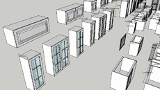 küchen möhttps://3dwarehouse.sketchup.com/warehouse/getbinary?subjectId=234f7d28-a948-419f-adb4-a8eb684d8de0&subjectClass=entity&cache=1510318787969&recordEvent=false&name=bot_ltbel