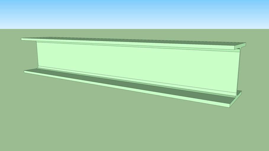 JIS G3192 H形鋼 175x175