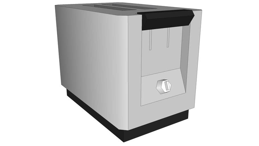 Countertop_Toaster_Rectangular