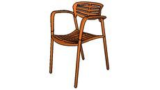 Chair/Стул