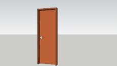 Viets Door