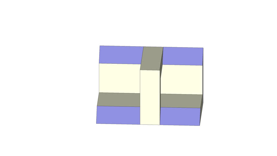 isométrico