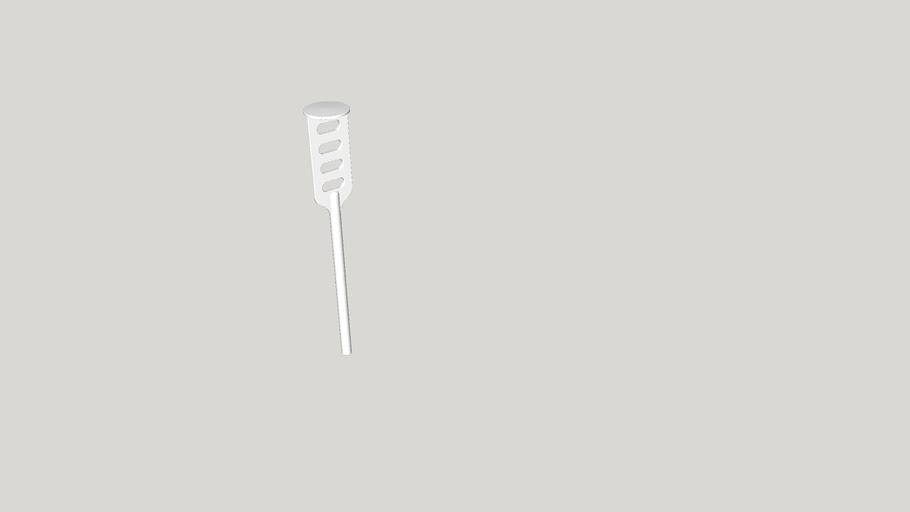 Survival Knife (2nd shin tool)