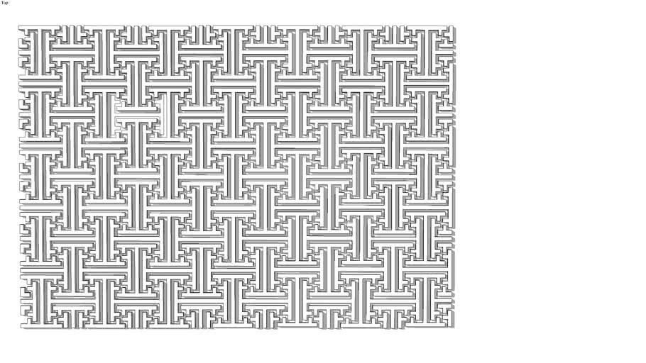 calligraphie-arabe 03