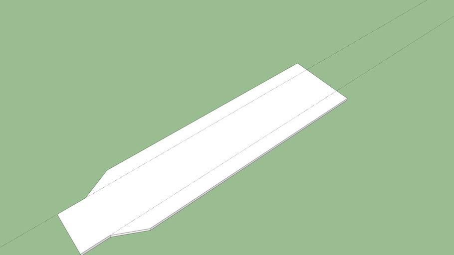 Longboard 63