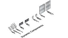 Dynamic__Door & Window